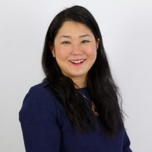 Yohko Wakabayashi