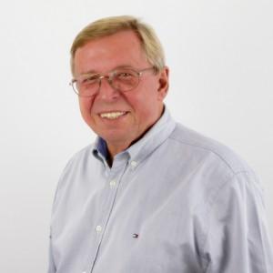 Hans-Joachim Pajatsch