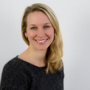 Sarah Großmann